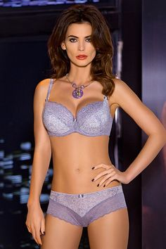 OtherEden - high quality lingerie and fashion from the best European brands. a2e4689badcc
