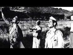 LA GRAN HISTORIA DE LA GUERRA CIVIL ESPAÑOLA - EPISODIO 9