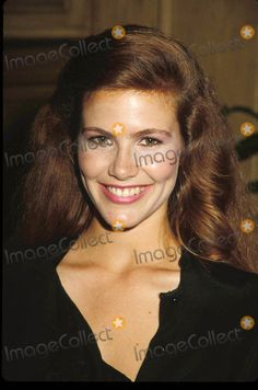 Tawny kitaen fotos sexys really. And