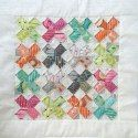 Just added my InLinkz link here: http://moderncolognequilter.blogspot.de/p/25-mini-charm-challenge.html