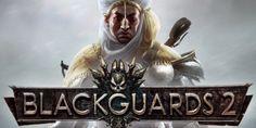 Blackguards 2 kaufen CD Key Download › Spielsucht24 - einfach günstig Spiele kaufen