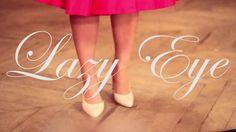 Lazy 50's Eye fashion show. music: Connie Francis - Stupid Cupid
