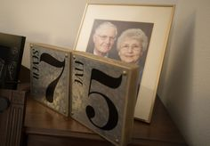 Sage marriage advice from Vancouver couple wed nearly 75 years | The Columbian