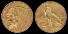 Indian Head, Us Coins, Coin Collecting, Cgi, Eagle, Notes, Action, Personalized Items, Paper