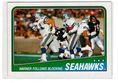 Football Cards $0.05 .. Sports Cards