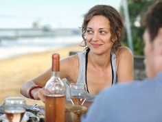 Still of Marion Cotillard in Little White Lies (2010)