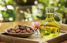 32 Benefits of Almond Oil for skin, hair, and overall health - Unfortunately, almonds are a common allergen and wouldn't be safe to have around my family and friends