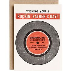 quirky father's day gifts uk