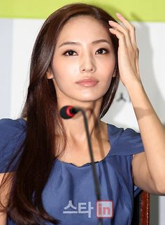 Han Chae-young in talks to join Pretty Man » Dramabeans » Deconstructing korean dramas and kpop culture
