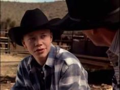 Rodeo (1997) Comedy Movies For Kids, Kid Movies, Movie Tv, Horse Movies, Cartoon Tv Shows, Family Show, Hallmark Movies, Cartoon Kids, Christmas Movies