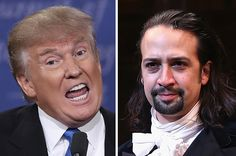 """""""Don't let Trump bury his fraud case with this Hamilton noise. This is what he does every damn time."""""""