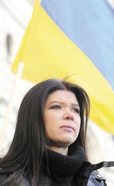 Ruslana Eurovision Songs, Ukraine, Journaling, Singers