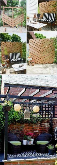 59 trendy backyard patio decorating tutorials 2019 59 trendy backyard patio decorating tutorials The post 59 trendy backyard patio decorating tutorials 2019 appeared first on Backyard Diy. Diy Patio, Backyard Patio, Backyard Landscaping, Backyard Ideas, Diy Gardening, Gardening Gloves, Vegetable Gardening, Piscine Diy, Cheap Patio Furniture
