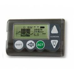 TRUE2go Blood Glucose Monitor Kit, Results in 4 sec by Nipro