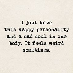 300 Sad Quotes About Life And Depression Pictures - Funny Feeling Broken Quotes, Deep Thought Quotes, Quotes Deep Feelings, Emotion Quotes, Real Quotes, True Quotes, Words Quotes, Im Alone Quotes, Feeling Alone Quotes