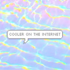 oh well, whatever, nevermind Words Quotes, Me Quotes, Sayings, Funny Quotes, Transparents Tumblr, Drake, Internet, Tumblr Stuff, She Song