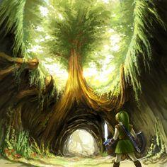 Zelda no Densetsu/#870577 - Zerochan