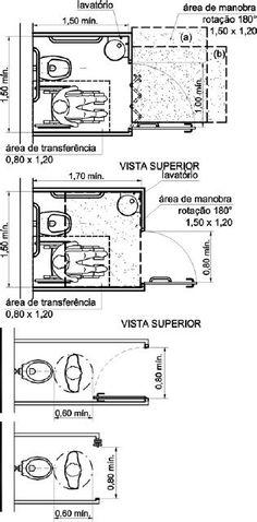 NBR 09050 - 31052004 - Acessibilidade
