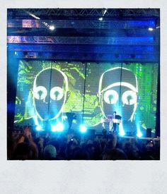Pet Shop Boys - Ruisrock 2013 Pet Shop Boys, Finland, Festivals, Architecture, Pets, Places, Music, Image, Arquitetura