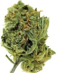 Girl Scout Cookies is a great strain for treating chronic pain, inflammation, muscle tension, and cramps. How To Treat Anxiety, Girl Scout Cookies, Buy Weed, Girl Scouts, How To Relieve Stress, How Are You Feeling, Stuff To Buy, Sapphire, Usa