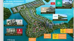 Property Kaki ~ KL/ Selangor : For Sale : Puchong New Launching Luxury Condo,  Lo... Kindly Call For Viewing Ray 018-2530216 Louise 012-7251445