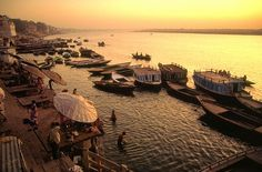 photos pays du monde...Inde du nord : le royaume des maharadjas - Frawsy