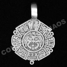 1000 images about symbols on pinterest aztec symbols
