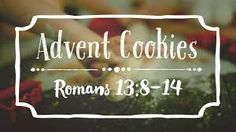 Image result for ROmans 13 8