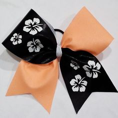 Cheer bow of the day. By @cheerbowfactory Tag #cheerbowoftheday to be featured. #cheerbow #cheerbows #beautiful #cheer #cheerleading #cheerleader #cheerleaders #allstarcheer #glitter #allstarcheerleading #cheerislife #bows #hairbow #hairbows #bling #hairaccessories #bigbows #bigbow #teambows #fabricbows #hairclips #sparkle #instafashion #style #grosgrainribbon #dance#ribbon #instacute#instacheer
