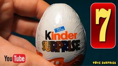 Kinder surprise eggs toys . Youtube Surprise Eggs #youtube #おもちゃ #Toy #Candy #spielzeug #kindersurprise #jouet #eggssurprise #surpriseeggs #kidsmovies #kindereggs #eggtoy #toysforkids #huevos #huevoskinder  #toyuncak #spielzeug #oyuncak #huevossorpresa #collector #kindersorpresa #youtubeforkids #chocolateeggs #sorpresa  #kinder  #KinderSurpriseEggs #kindersurpriseeggsunboxing #surprise #surpriseeggs #SurpriseToys #toys #toysforkids #toyssurprise #Unboxing  #SurpriseEggsunboxing #玩具