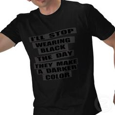 gothic funny graphic tees - Google Search