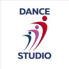 Set of dance studio logos design vector 04 - https://www.welovesolo.com/set-of-dance-studio-logos-design-vector-04/?utm_source=PN&utm_medium=welovesolo59%40gmail.com&utm_campaign=SNAP%2Bfrom%2BWeLoveSoLo
