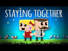 aid the two heroes in emotion meet and be together forever. Control both of them together and theyll move together. Connect two adoring whists in this pretty Android game. a set of people is separate Ios, Love Games, Together Forever, All You Can, Android, Iphone, Mirrors, Connect, Stage