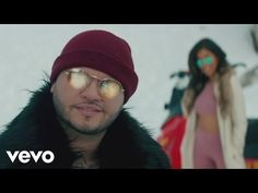 Yo soy tuyo pero tu, tu eres para mí!  What he says is us, for us and what WE should do!Farruko - Obsesionado (Official Video) - YouTube
