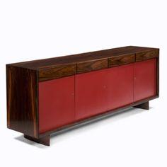 modern design fanatic: JOAQUIM TENREIRO