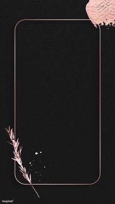 Handy Wallpaper, Framed Wallpaper, Cellphone Wallpaper, Iphone Wallpaper, Branch Mobile, Instagram Frame Template, Flower Graphic Design, Powerpoint Background Design, Flower Background Wallpaper