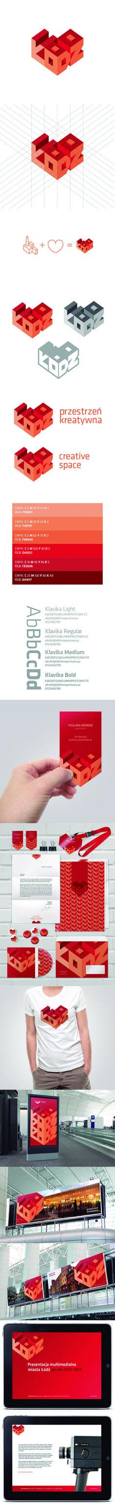 pinterest.com/fra411 ##branding - lodz branding
