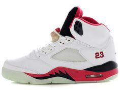2a75617ea12080 Discount Jordan Shoes Shop Nike Michael Jordan