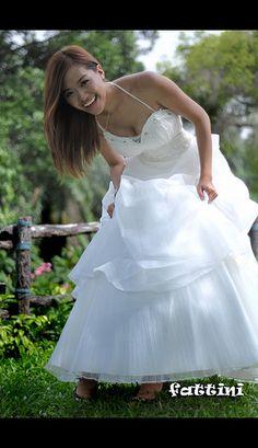 Beautiful smile !. Tandblekning http://www.alexiskliniken.se/
