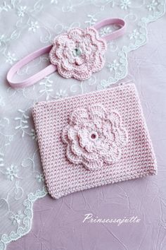 Prinsessajuttu: virkkaus Knit Crochet, Crochet Hats, Knitting, Crocheting, Kids, Fashion, Creativity, Business, Knitting Hats