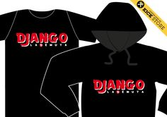 € 10,00 TS DJANGO! ....don't forget The most violent Italian Western film ever made in the 1966!! Comin' Soon by KICK AGENCY su KICK STORE - pre order: store@kickagency.com