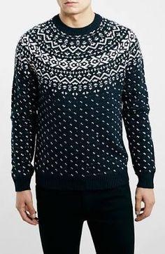 men's scandinavian sweaters - Google Search