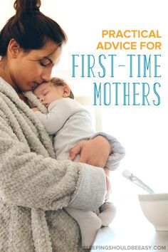 First time moms 824299538027986386 - Are you pregnant and about to be a first-time mom? Read practical advice first time moms need to hear from other been-there done-that moms. Source by enfancejoyeuse Before Baby, After Baby, Pregnancy Information, Ga In, How To Get Sleep, Pregnant Mom, First Time Moms, Baby Hacks, Baby Tips