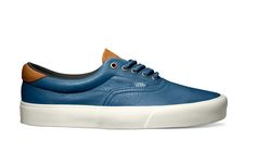Vans California Era 59 Holiday 2012
