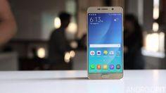 Galaxy Note 7 se prende fuego en Texas Samsung trabaja con las autoridades