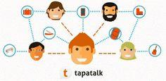 Tapatalk VIP - Forums & Interests v5.4.3 Final BlueGrey  Domingo 13 de Diciembre 2015.Por: Yomar Gonzalez | AndroidfastApk   Tapatalk VIP - Forums & Interests v5.4.3 Final BlueGrey Requisitos: Varía según el dispositivo Descripción: Descubra grandes comunidades de Internet o mantenerse en contacto con su comunidad favoritos sobre la marcha con esta aplicación móvil galardonado. Tapatalk hace que la navegación y el descubrimiento de los foros de discusión en línea en el dispositivo móvil más…