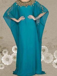 xxxya:    inspiration london-abaya.co.uk