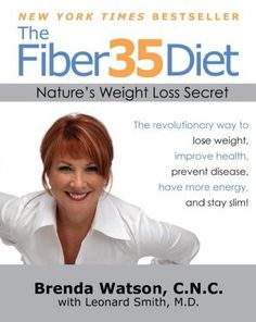 The author of Gut Solutions explains how to use a fiber-rich diet that includes…