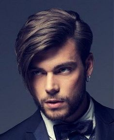 98 Best Medium Hairstyles for Men In the 60 Best Medium Length Hairstyles for Men, 85 Coolest Mid Length Hairstyles that Won T Make You Look Messy, the Best Medium Length Hairstyles & Haircuts for Men In Picture Fabulous Medium Length Hairstyles for Men Hairstyles Haircuts, Haircuts For Men, Straight Hairstyles, Nice Hairstyles, Stylish Hairstyles, Layered Hairstyles, School Hairstyles, Indian Hairstyles, Hair And Beard Styles