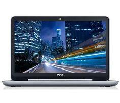 XPS 15z – Intel Core i7-2640M – Placa de Vídeo NVIDIA GeForce GT 525M de 2GB   Notebooks Dell Ultrafinos